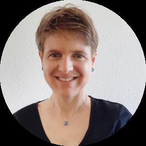Dr. Sabine Nunius - SANU HEALTH